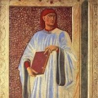 Giovanni Boccaccio: vita e opere
