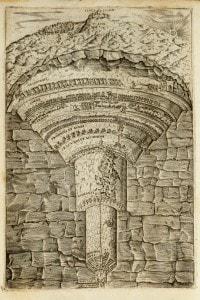 La struttura dell'Inferno di Dante