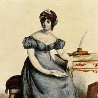 Il Romanticismo italiano nella letteratura