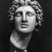 Storia di Alessandro Magno: una vita di conquiste tra storia e leggenda