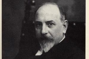 Luigi Pirandello, la traccia per i 150 anni dalla nascita