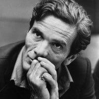 Pier Paolo Pasolini: biografia, film e opere