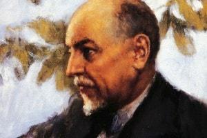 Luigi Pirandello, 150 anni dalla nascita