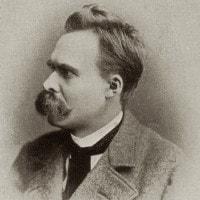 Friedrich Nietzsche: biografia, pensiero e Superuomo
