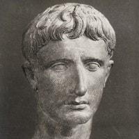 Imperatori romani: cronologia e vita