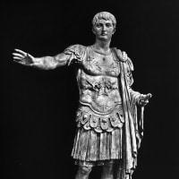 Biografia di Giulio Cesare
