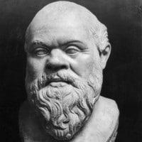 Socrate: biografia e filosofia