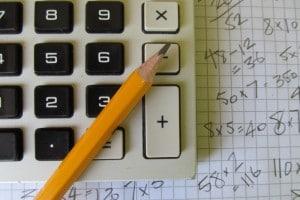 Come si calcola il reddito equivalente