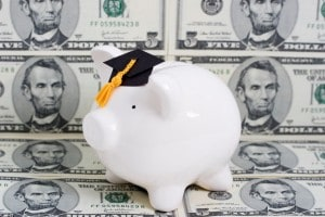 Guida alle borse di studio universitarie