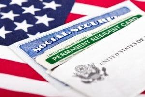 Come ottenere la Green card per gli Stati Uniti