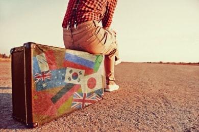 Studiare all'estero: mete e costi per frequentare l'università in una capitale europea