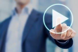 Come fare un video curriculum