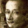220° anniversario della nascita di Giacomo Leopardi