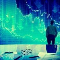 Crisi finanziaria: definizione, spiegazione e cause