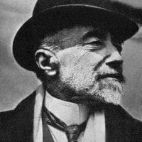 Cuore di tenebra di Joseph Conrad: trama e analisi