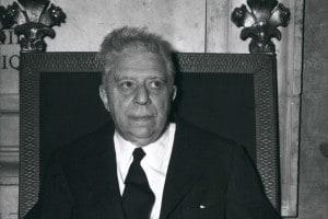 Eugenio Montale: frasi, citazioni, aforismi