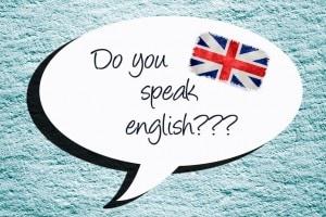 Test inglese dal Miur