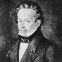 Giacomo Leopardi e il Romanticismo
