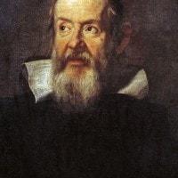 Galileo Galilei: biografia e scoperte