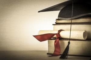 Riforma delle lauree professionalizzanti