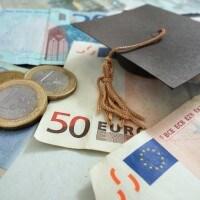 Università: spariscono i fondi per le borse di studio