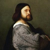 Ludovico Ariosto: vita, opere e pensiero