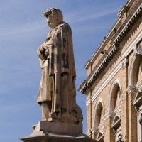 I canti napoletani di Giacomo Leopardi