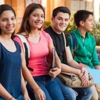 Orientamento scuola superiore: cosa fare dopo la terza media. Test, video e iscrizione