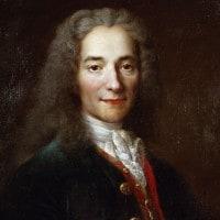 Voltaire: vita, opere e filosofia