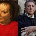 I Medici - Giovanni de' Medici