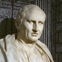 Cicerone: vita, pensiero e opere filosofiche