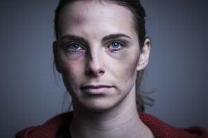 L'atrocità della violenza sulle donne