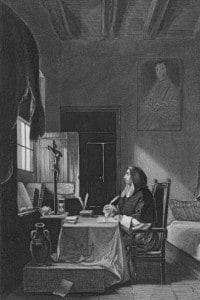 Girolamo Savonarola (1452-1498)