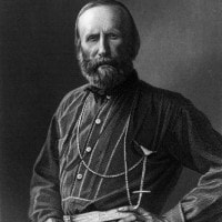 Giuseppe Garibaldi: biografia dell'Eroe dei due mondi