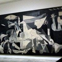 Guernica di Pablo Picasso: analisi e significato