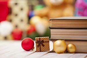 Le poesie di Natale di Gianni Rodari