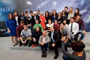 TEDxYouth@Bologna 2016