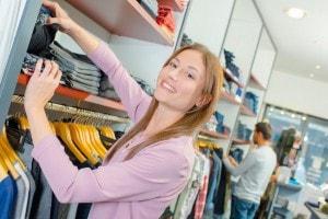 I 10 lavori dove le donne guadagnano più degli uomini