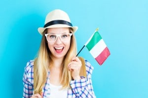Olimpiadi di italiano 2017