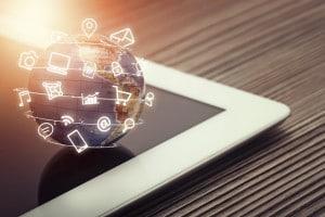 Seconda prova Istituto Tecnico Informatica e Telecomunicazioni 2018