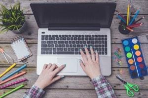 Iscrizioni on line scuola: guida del Miur