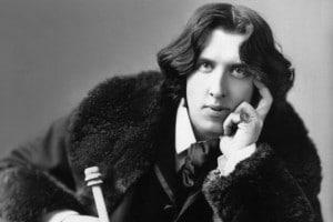 Oscar Wilde: frasi, aforismi e citazioni
