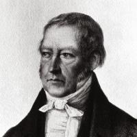 Hegel: biografia, pensiero e filosofia