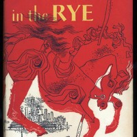 Il giovane Holden: trama e analisi del romanzo di Salinger