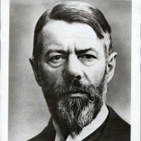 Max Weber: vita, opere e pensiero sociologico