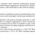 Problema 1 - pagina 3