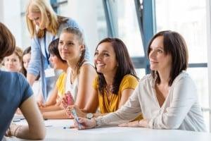 Buona Scuola: le novità per gli Istituti Professionali