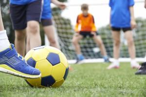 Come strutturare un tema sullo sport