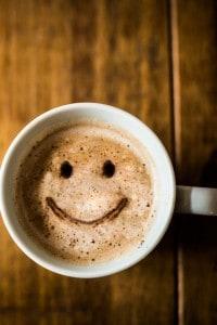 Come scrivere un tema/saggio breve sulla felicità