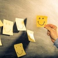 Tema sulla ricerca della felicità